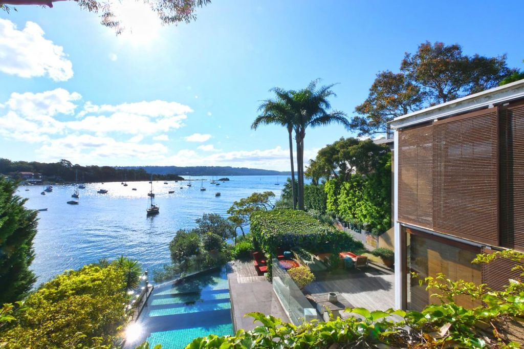 Low-res of 72 Wentworth Road Vaucluse
