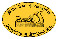 Antique & Collectable Hand Tool Market